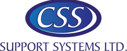 CSS Limited